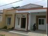 Rumah di daerah JAKARTA TIMUR, harga Rp. 750.000.000,-