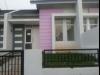Rumah di daerah TANGERANG, harga Rp. 26.000.000,-