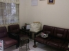 Rumah di daerah JAKARTA PUSAT, harga Rp. 550.000.000,-
