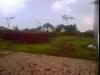Tanah di daerah TANGERANG, harga Rp. 8.383.500.000,-