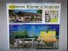 Rumah di daerah JAKARTA TIMUR, harga Rp. 825.000.000,-