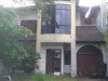 Rumah di daerah MEDAN, harga Rp. 1.750.000.000,-