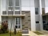 Rumah di daerah JAKARTA TIMUR, harga Rp. 1.150.000.000,-