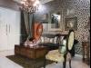 Rumah di daerah JAKARTA TIMUR, harga Rp. 3.000.000.000,-