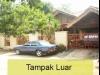 Rumah di daerah JAKARTA TIMUR, harga Rp. 3.500.000.000,-