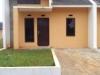 Rumah di daerah DEPOK, harga Rp. 307.500.000,-