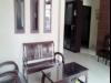 Rumah di daerah MALANG, harga Rp. 790.000.000,-