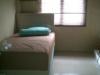 Apartement di daerah JAKARTA BARAT, harga Rp. 15.000.000,-