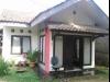 Rumah di daerah DEPOK, harga Rp. 200.000.000,-