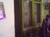 Rumah di daerah DEPOK, harga Rp. 150.000.000,-