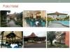 Hotel di daerah YOGYAKARTA, harga Rp. 180.000.000.000,-