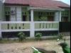 Rumah di daerah BOGOR, harga Rp. 300.000.000,-