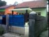 Rumah di daerah BOGOR, harga Rp. 295.000.000,-
