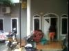 Rumah di daerah BOGOR, harga Rp. 395.000.000,-