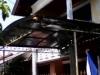 Rumah di daerah JAKARTA SELATAN, harga Rp. 1.850.000.000,-
