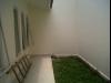 Rumah di daerah JAKARTA TIMUR, harga Rp. 1.780.000.000,-