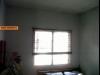 Rumah di daerah JAKARTA TIMUR, harga Rp. 525.000.000,-