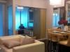 Apartement di daerah BANDUNG, harga Rp. 380.000.000,-
