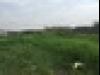 Tanah di daerah BANDUNG, harga Rp. 2.715.000.000,-