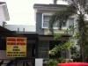 Rumah di daerah TANGERANG, harga Rp. 1.750.000.000,-