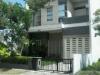Rumah di daerah SURABAYA, harga Rp. 4.400.000.000,-