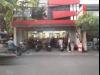 Ruko - Rukan di daerah BANGKALAN, harga Rp. 6.000.000.000,-