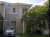 Rumah di daerah SURABAYA, harga Rp. 3.700.000.000,-