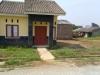 Rumah di daerah SEMARANG, harga Rp. 210.000.000,-