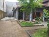 Rumah di daerah BANDUNG, harga Rp. 35.000.000,-