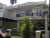 Rumah di daerah SURABAYA, harga Rp. 6.500.000.000,-