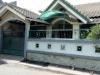 Rumah di daerah SURABAYA, harga Rp. 1.100.000.000,-