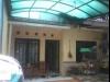 Rumah di daerah BEKASI, harga Rp. 360.000.000,-
