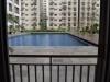 Apartement di daerah JAKARTA TIMUR, harga Rp. 750.000.000,-