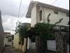 Rumah di daerah YOGYAKARTA, harga Rp. 405.000,-