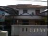Rumah di daerah JAKARTA TIMUR, harga Rp. 2.450.000.000,-