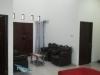 Rumah di daerah TANGERANG, harga Rp. 1.800.000.000,-