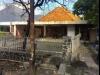Tanah di daerah SURABAYA, harga Rp. 31.230.000.000,-