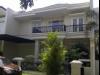 Rumah di daerah SURABAYA, harga Rp. 6.750.000.000,-