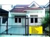 Rumah di daerah JAKARTA BARAT, harga Rp. 1.250.000.000,-
