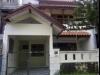 Rumah di daerah SURABAYA, harga Rp. 55.000.000,-