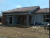 Rumah di daerah JAKARTA TIMUR, harga Rp. 768.000.000,-