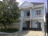 Rumah di daerah SURABAYA, harga Rp. 8.500.000.000,-