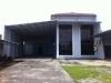 Lahan Industri di daerah SIDOARJO, harga Rp. 19.000.000.000,-