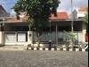Rumah di daerah SURABAYA, harga Rp. 1.800.000.000,-