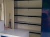 Ruko - Rukan di daerah JAKARTA SELATAN, harga Rp. 675.000.000,-