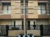 Rumah di daerah SURABAYA, harga Rp. 2.099.000.000,-