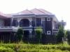 Rumah di daerah SIDOARJO, harga Rp. 7.500.000.000,-