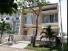 Rumah di daerah SURABAYA, harga Rp. 3.250.000.000,-