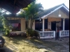Rumah di daerah DEPOK, harga Rp. 760.000.000,-