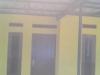 Rumah di daerah DEPOK, harga Rp. 165.000.000,-